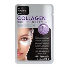 Collagen mask Cheltenham