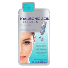 hyaluronic acid collagen cheltenham