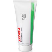 Sterex Aloe Vera Gel